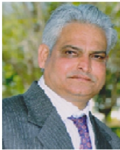 DEVENDRA PANDEY.png