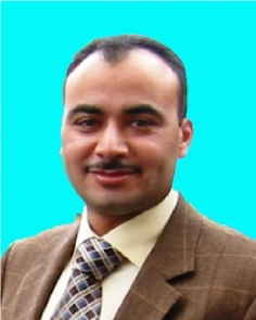 Dr. Harby Mostafa.png