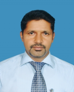 Syed Mohammad Saad.png