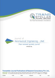 Civil Engineering Journals